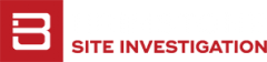 Brimstone Site Investigation – The UXO Experts